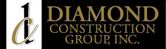 Diamond Construction Home